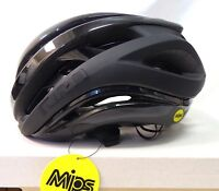 Giro Aether MIPS Matte Black Small