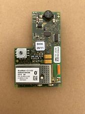SMA Sunny boy Module Bluetooth btpbinv SB1200 SB1700 SB2500 SB3000 SB3300 SB3800