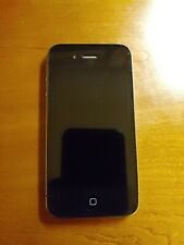 Apple iPhone 4S 16GB Smartphone Factory Unlocked AT&T