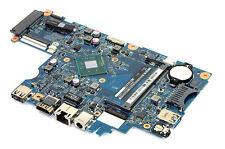 NB.MRT11.004 Acer Aspire ES1-311 w/ BGA N2840 CPU Laptop Motherboard