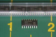 5 pcs. ADG408BR Hi-performance Analog Multiplexer SO-16