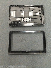 Dell Inspiron One 2020 Front Bezel and Back cover Dell P/N 68K67 ,Dell P/N TKH85
