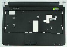 ACER ASPIRE ONE D150 POGGIAPOLSI Touchpad Upper Cover Nero Nuovo 60. s5702.002 H90