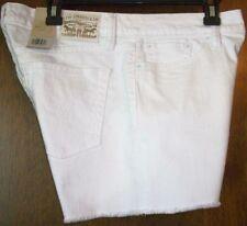 Denim Regular Classic 10 Shorts for Women