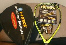 "New E-Force 22"" Payback Racquetball Racquet"