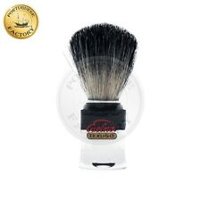 Semogue Excelsior 740 Shaving Brush - Official Semogue Dealer