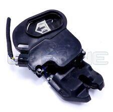 2006-2007 Honda Accord Trunk Latch Lock Lid Handle Assembly 74851-SDA-K02 OEM