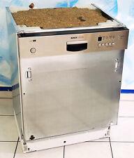 """60cm BOSCH Einbau Geschirrspüler / Spülmaschine """"SGI84M05"""" + 16 Monate Garantie"""