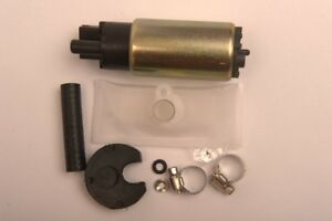 Electric Fuel Pump  Onix Automotive  EH229