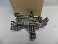 New OEM 2001-2007 Ford Lincoln Mercury Steering Column Actuator Housing