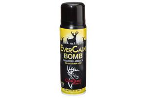 ConQuest Scents - Ever Calm Bomb- 207 ml