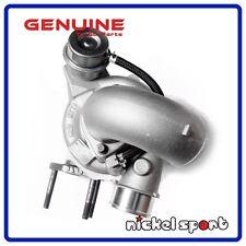 Genuine Garrett GT1752S 28200-4A001 710060-0001 Turbo For Starex Libero
