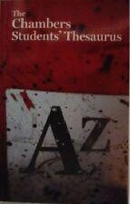 Dizionari ed enciclopedie sul thesaurus