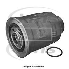 New Genuine BORG & BECK Fuel Filter BFF8045 Top Quality 2yrs No Quibble Warranty