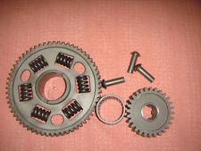 RG500 RG400 Gamma Suzuki straight cut primary gear set primary gears