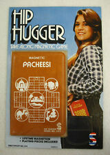 SMETHPORT - HIP HUGGER MAGNETIC GAMES - PACHESSI     - NEW    #ZSME-514-9