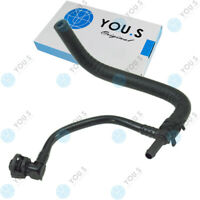 1 x You.s Originale Tubo Flessibile Radiatore per Opel Astra