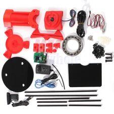 DIY 3D Objekt Scanning Kit Open Source für  Scanner Reprap Printer Scan GE