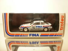 TROFEU 1:43 TOYOTA CELICA GT4 - TOUR DE CORSE - FINA No 15 - MINT IN BOX