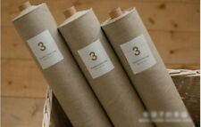 Linen Crafts Craft Fabrics