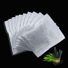 10pcs Carbon Filter For Water Distillers Cellophane Wrapped Activated Charcoal