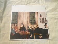 "Beck, Defriended, Rare Limited Edition 12"" Single On Fonograf"