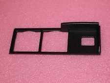 new Dell R7793 Powersupply Rear Cover