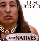 NEW Alternatives (Audio CD)