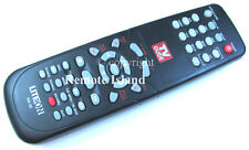 LiteOn RM-55 DVR/TV Guide Remote Control FAST$4SHIPPING!!!!!!!!!!