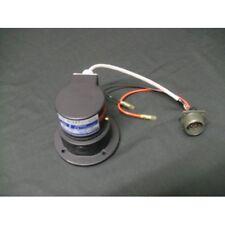 Encoder Tamagawa Seiki TS5013N-67 TS5013N67