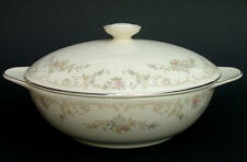 1st Quality Royal Doulton Diana H5079 Vegetable Serving Tureen & Lid 27cm in VGC
