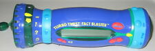 Leapfrog Turbo Twist Fact Blaster