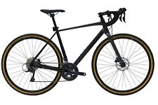 2020 BULLS Grinder 1 - Aluminum Gravel Bike - 18 Speed - Germany