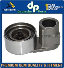 Timing Belt Tensioner Roller For Honda Acura V6 14510-RCA-A01