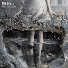 Nad Sylvan - The Bride Said No CD Inside out