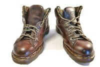 Vintage Dr Martens 8088 Size Uk 7 Mens 8 Womens 9 AW004 Air Cushion