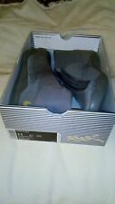 Nike Kobe 11 XI ALT Tumbled Grey Metallic Gold Multicolor Alternate 880463-079