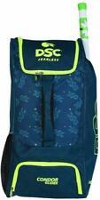 DSC Condor Glider Polyester Cricket Kit Bag 28 x 13.5 x8 inches