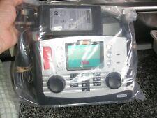 More details for hornby r8214 elite dcc digital control unit