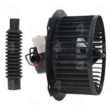 HVAC Blower Motor fits 1999-2004 Isuzu Rodeo Axiom Amigo  FOUR SEASONS