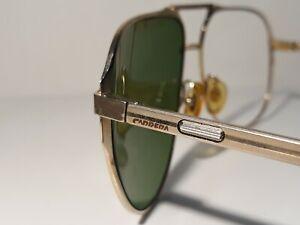 Vintage CARRERA 5314 - S ADJUSTABLE Sunglasses
