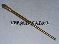 PRIMARY CLUTCH PULLER ARCTIC CAT PANTERA 340 440 500 5000 1975-1981 FA FC F//A C