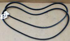 Lot Of 2 Gates Bx66 Tri-Power Vextra V80 V Belts