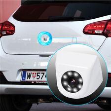 Car Rear View Backup Camera Parking Reverse Back Up Camera Night Vision Mini HD