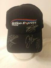 3e72f0ca New Era Indy Racing Fan Apparel and Souvenirs for sale | eBay