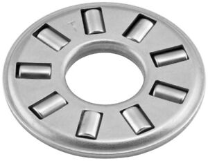 Bikers Choice HDNB0010 Throw Out Bearings - Needle