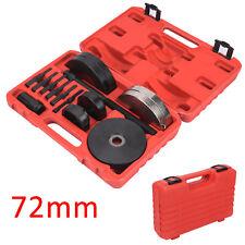 72MM Radlager Radnabe Montage Werkzeug Abzieher for VW AUDI Skoda Fabia Seat