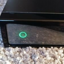 TiVo Roamio PRO ~ LIFETIME SERVICE Included ~ 6 Tuners ~ 3TB HDD ~ 476 Hours HD