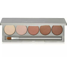 Colorescience Beauty On The Go Palette Makeup 0.42 oz