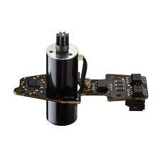 Motor Set für Parrot AR Drone 2.0 - Kompatibel mit AR.Drone (refurbished)